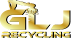 Glj Recycling Limited
